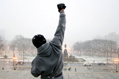 http://manvsdebt.com/wp-content/uploads/2009/10/RockyBalboa5.jpg