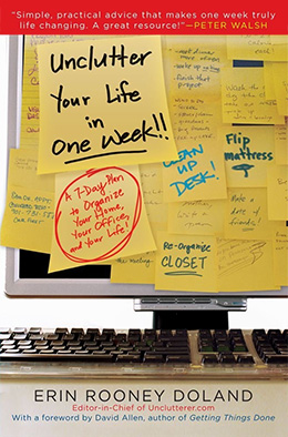 unclutter-your-life-cover