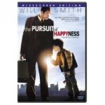 ThePursuitofHappyness