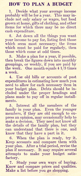 how-to-plan-budget-1939