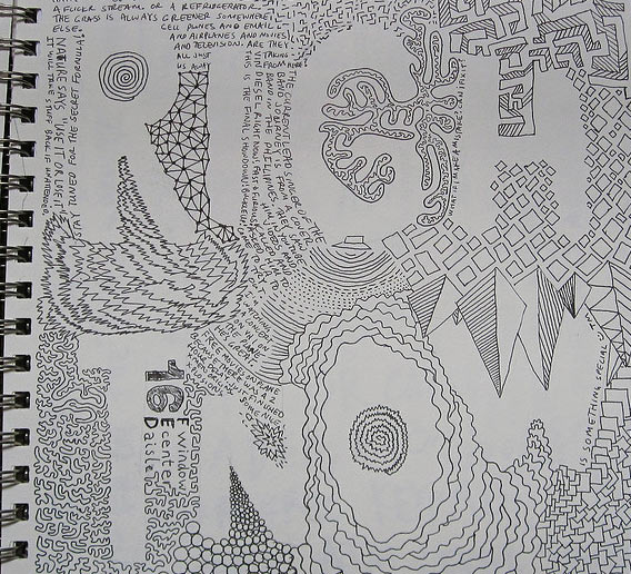 right-now
