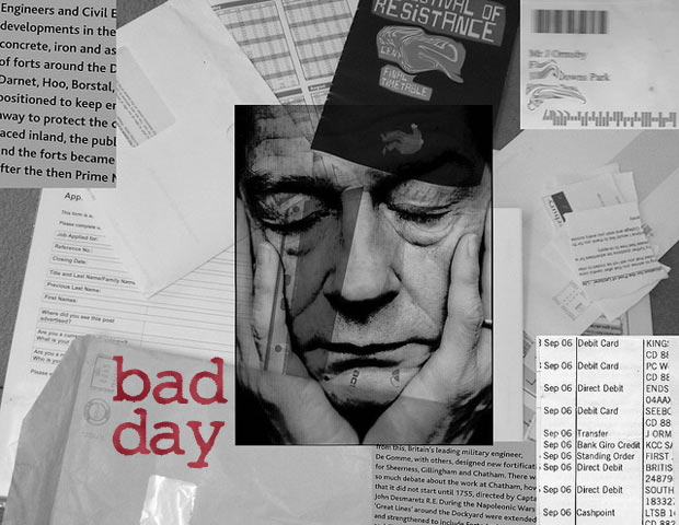 bad-day-worries