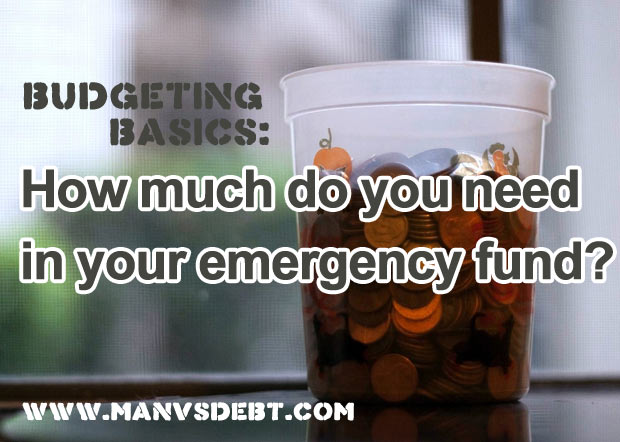 budgeting-basics-emergency-fund-2